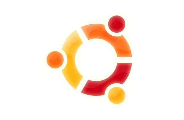 Tabletowo.pl Ubuntu Linux w drodze na tablety, smartfony i telewizory Ciekawostki Nowości