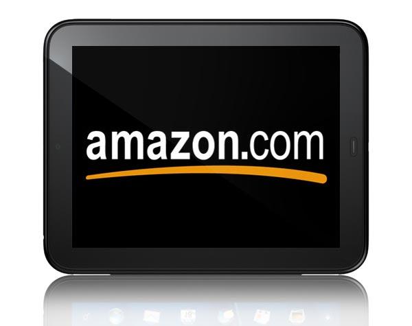 Tabletowo.pl Amazon chce kupić system WebOS? Ciekawostki Nowości Plotki / Przecieki