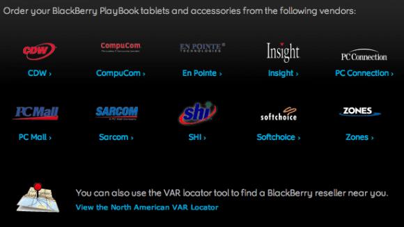 sprzedawcy-rim-blackberry-playbook