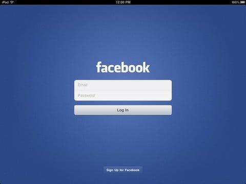 Tabletowo.pl Kiedy znajomi znajomych to za mało: Facebook zmienia sposób na wyszukiwanie nowych przyjaciół Aplikacje Ciekawostki Facebook Social Media