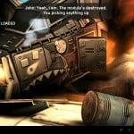 Środy z Nvidia Tegra Zone: Shadowgun 30