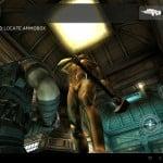 Środy z Nvidia Tegra Zone: Shadowgun 28