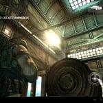 Środy z Nvidia Tegra Zone: Shadowgun 27