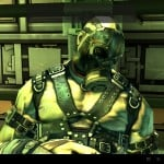 Środy z Nvidia Tegra Zone: Shadowgun 25