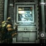 Środy z Nvidia Tegra Zone: Shadowgun 23
