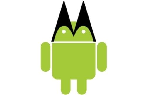 Tabletowo.pl Schmidt: Motorola bez szczególnych przywilejów, Android wciąż otwarty Ciekawostki Motorola Nowości