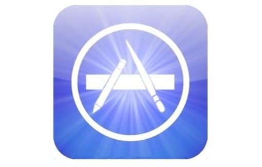 Tabletowo.pl Cofnięty abonament na gry w App Store Aplikacje Apple Nowości