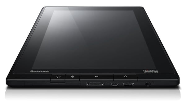 tablet lenovo thinkpad aics