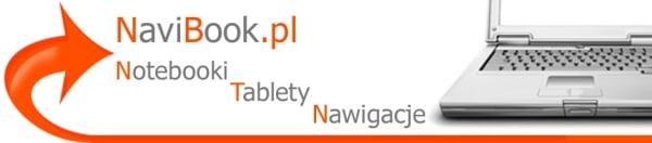 Tabletowo.pl Recenzja tabletu Toshiba AT100. Niedoceniane urządzenie z wieloma złączami Nowości Recenzje Toshiba