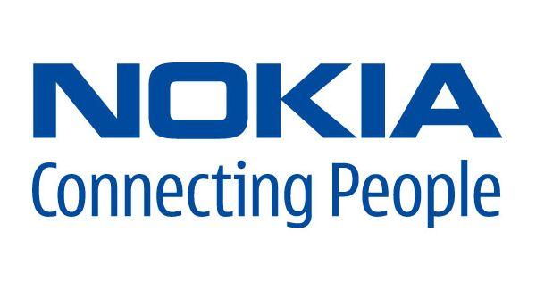 Tabletowo.pl Tablet Nokii z Windows 8 potwierdzony! Nokia Nowości