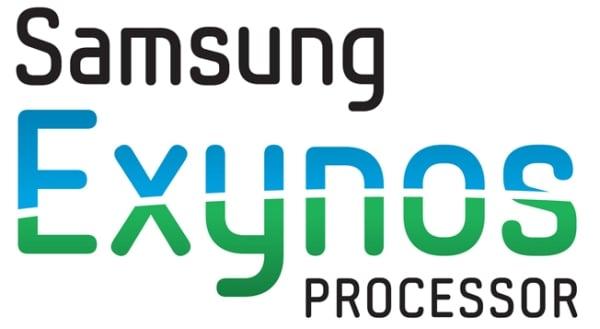 Tabletowo.pl Samsung pracuje nad czterordzeniowym procesorem Exynos 4412? Nowości Plotki / Przecieki Samsung