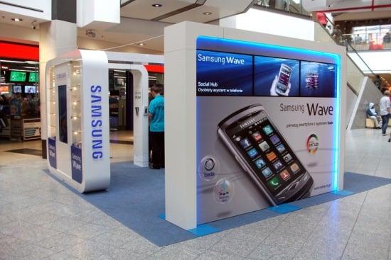 Tabletowo.pl Akcja Samsung Mobile L!ve powraca Nowości Samsung