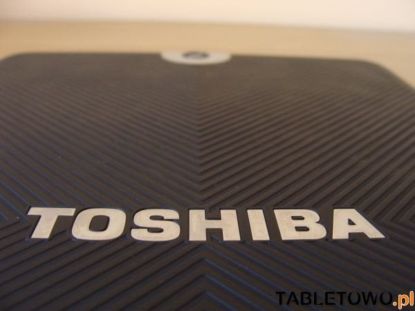 tablet toshiba at100