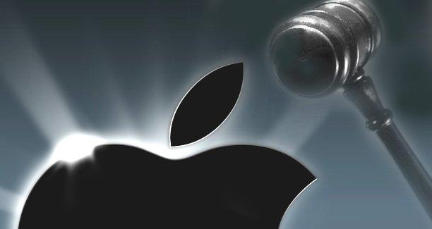 Tabletowo.pl iPad powodem kłopotów Apple w Chinach Apple Ciekawostki Nowości