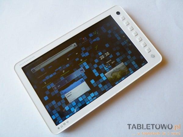 tablet ainol novo 8 advanced