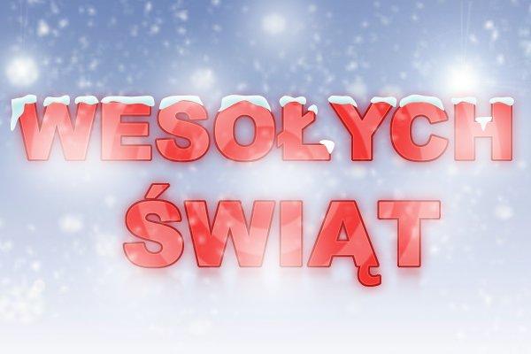Tabletowo.pl Tabletowych świąt! Nowości