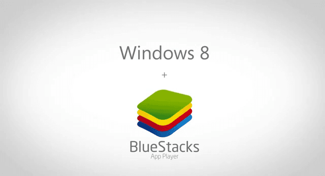 BlueStacks App Player połączy Androida i Windows 8