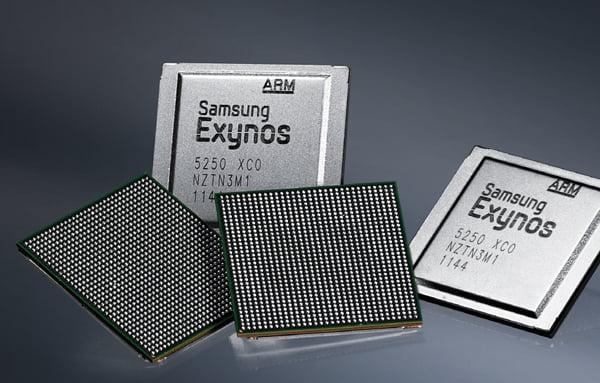 Tabletowo.pl Nowa generacja tabletów Samsunga na MWC 2012? Nowości Plotki / Przecieki Samsung