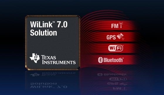 wi-link 7.0