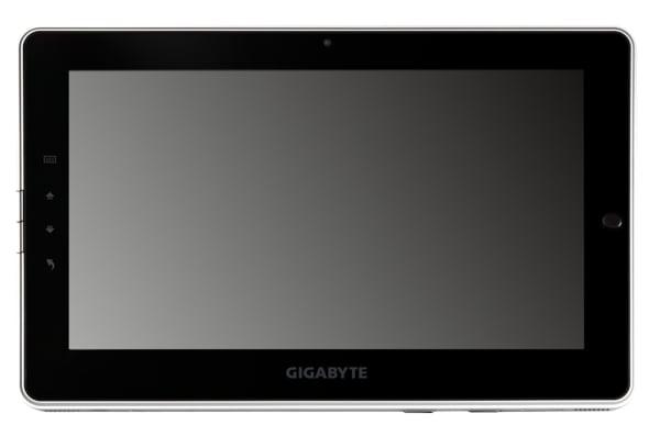 tablet gigabyte s1081