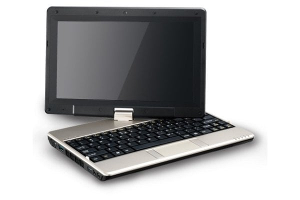 Tabletowo.pl Tablety na CES 2012 - podsumowanie targów Nowości