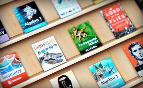 Tabletowo.pl Apple: szkolnictwo czas zmienić Aplikacje Apple Nowości