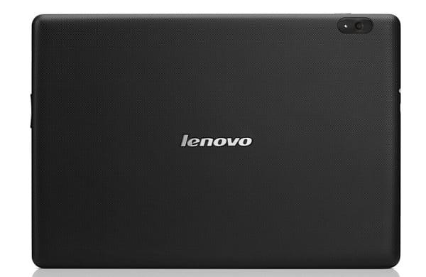 Tabletowo.pl Lenovo IdeaTab S2 10 - kolejny gracz z klawiaturą Nowości