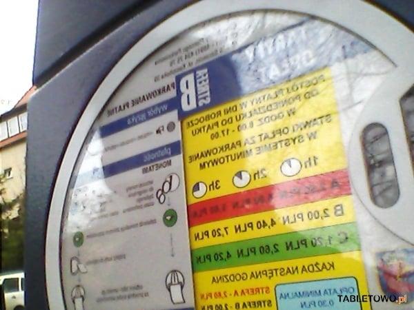 """Tabletowo.pl Recenzja tabletu Plug Impact. """"Tani"""" nie zawsze znaczy """"beznadziejny"""" Nowości Recenzje"""
