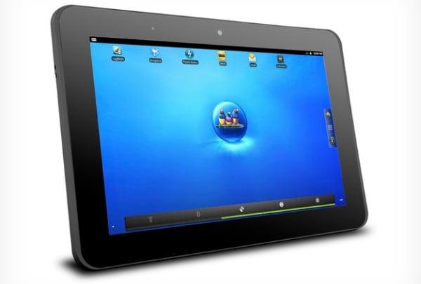 tablet viewsonic viewpad 10pi