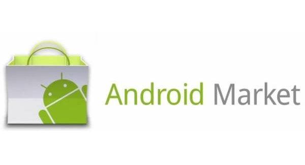 Tabletowo.pl Jesteś programistą? Możesz sprzedawać aplikacje w Android Market (update) Aplikacje Ciekawostki Nowości