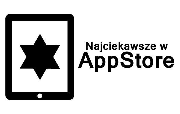 Tabletowo.pl Najciekawsze w AppStore: iFiszki Aplikacje Apple