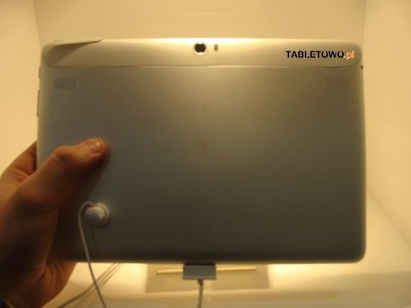 tablet huawei mediapad 10FHD
