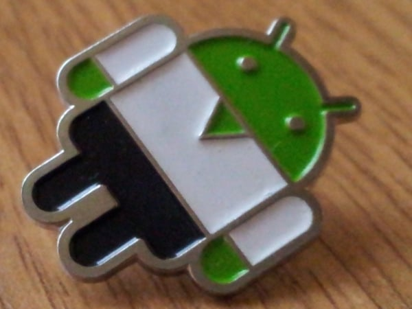 Tabletowo.pl Recenzja Samsunga Galaxy Note Nowości Recenzje Samsung
