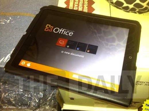 office_for_ipad_leak1