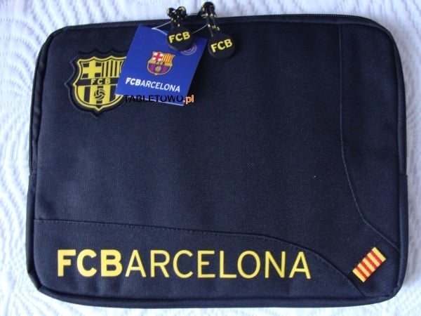tablet fc barcelona