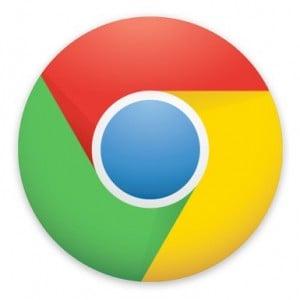 Tabletowo.pl Google Chrome w drodze na Windows 8 Aplikacje Ciekawostki Nowości