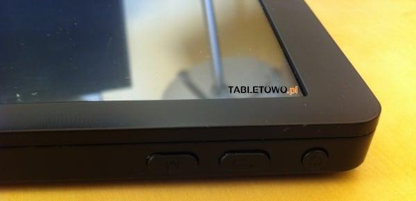 tablet ainol novo 7 paladin