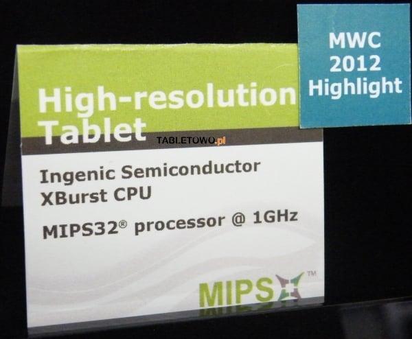 tablet ainol novo 7 superior