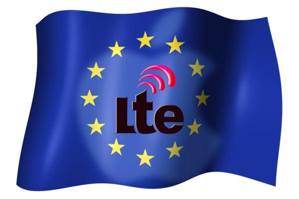 Tabletowo.pl Nowy iPad bez wsparcia dla 4G LTE w Europie Apple Ciekawostki