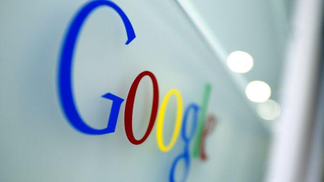 Tabletowo.pl Google otworzy internetowy sklep z tabletami? Nowości Plotki / Przecieki