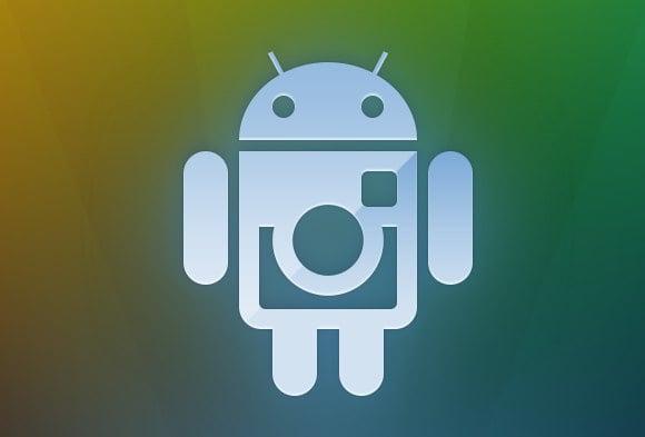 Tabletowo.pl Instagram na Androida zbliża się coraz większymi krokami Aplikacje Nowości Social Media