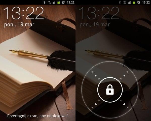 Tabletowo.pl Samsung Galaxy Note z aktualizacją oprogramowania (nie AICS) Nowości Samsung