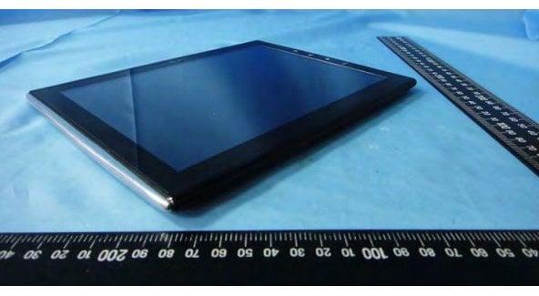 Tabletowo.pl Tablet Le Pan III z wizytą w FCC Nowości