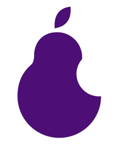 Tabletowo.pl Apple iPad 3 już 10 marca w Play? Nowości