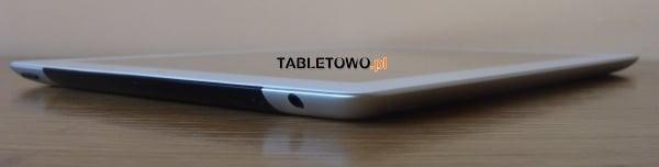 nowy ipad tablet apple