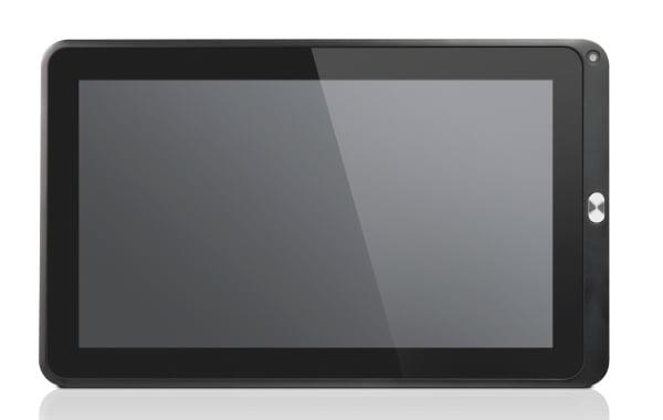 tablet yarvik