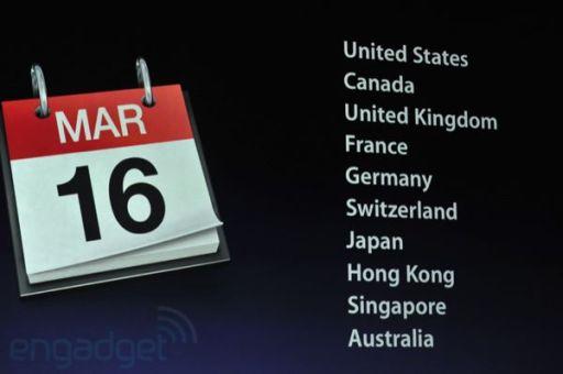 tablet apple premiera 16 marca