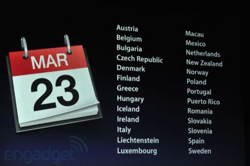tablet apple w polsce