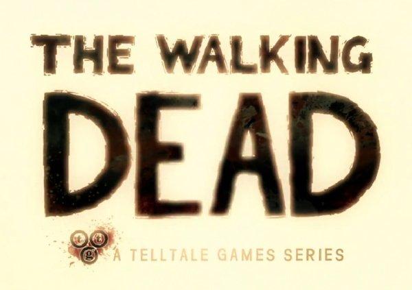 """Tabletowo.pl """"The Walking Dead"""" wkrótce na iPadzie Aplikacje Apple Nowości"""