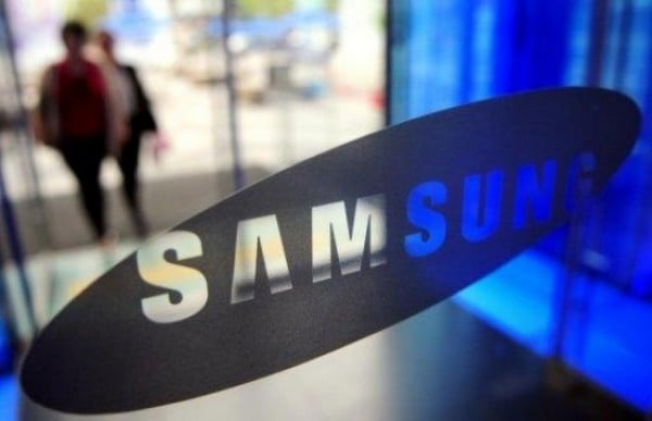 Samsung S-Cloud konkurencją dla Apple iCloud? 27